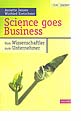 Science goes Business