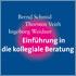 Schmid / Veith / Weidner Cover