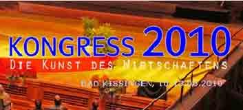 banner_kongress_heiligenfeld
