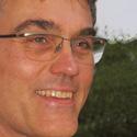 Thomas Metzinger: Bewusstseinserweiterung