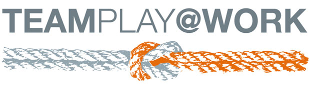 teamplay_logo_620.jpg