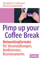 cv_coffee_break_140.jpg