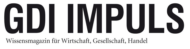 GDI_Impuls_Logo_Text_620.jpg