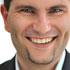 Markus Väth: Kollektiv erfolgsgeil