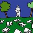 Unsere Buchempfehlungen im September 2012