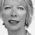 Ulrike Ackermann: Selbsterziehung zur Freiheit