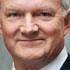 Loring Sittler: Alt, aber anders