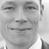 Martin Wehrle: Katastrophengebiet Führungsetage