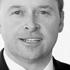 ZI-Konferenz Ideenmanagement: fünf Fragen an Markus Bock