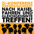 ZI-Konferenz Ideenmanagement: ein Tweet-Report