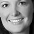 Susan Müller: Mehr soziale Innovationen schaffen
