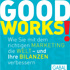 Philip Kotler: Good works!