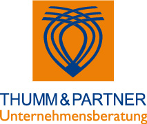 logo_thummpartner_213.jpg