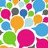 Blogparade: Mehr Wertschätzung für Solounternehmer