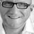 Jochen Gürtler: Rank und schlank