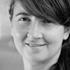 Sabine Flick: Einfach durcharbeiten?
