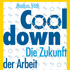 Markus Väth: Cooldown