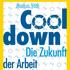 Markus Väth: Cooldown