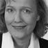 Sylvia Löhken: Den Leisen zuhören