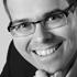 Tobias Illig: Stärken sehen
