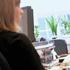 Werner Eichhorst, Verena Tobsch: Flexible Arbeitswelten 3