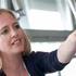 Werner Eichhorst, Verena Tobsch: Flexible Arbeitswelten 5