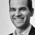 Sebastian Buckup: In der Multistakeholder-Welt