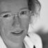 Sylvia Kéré Wellensiek: Lernen, auf sich zu achten