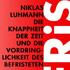 Kontingenz, Luhmann und das Buch von C. Geyer