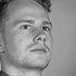 Mads Pankow: Wunsch nach Theorie