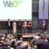 Vision Summit: WeQ und wie weiter?