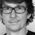 J. Schaefer: Wie wir lernen, unsere Vehler zu lieben