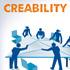 Eppler, Hoffmann, Pfister: Creability