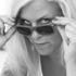Frauke Ion: Öfter mal die Perspektive wechseln
