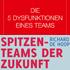 Wie Teams ticken - zwei Bücher zum Thema