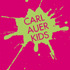 Carl-Auer Kids - das Kinderbuchprogramm von Carl-Auer