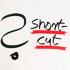 Shortcut: Wie man kluge Fragen findet