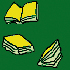 Unsere Buchempfehlungen im Frühjahr 2015, erste Liste