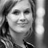 Jana Tepe: Als Tandem zum Job