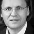 Bernhard Pörksen: Beobachter im Multiversum