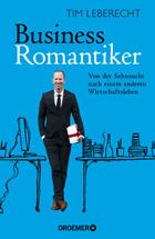 cv_leberecht_business_romantiker_140.jpg