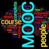 Nora S. Stampfl: Lernen im Vorbeigehen