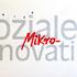 Werkstattgespräch: Soziale Mikroinnovation