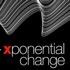 Konferenz TEDx xponential change