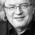 Klaus Dörre: Mitbestimmung in erster Person
