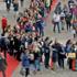 Frankfurter Buchmesse 2015: Zurück in der Zukunft