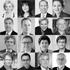 Expertenkommission: Spotlights zur Zukunft der Arbeit