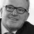 Thomas Sattelberger: Den Stein ins Wasser werfen