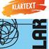 René Borbonus: Klarheit - Dominic Multerer: Klartext