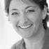 Cordula Nussbaum: Zeiten fürs Tu's-gleich